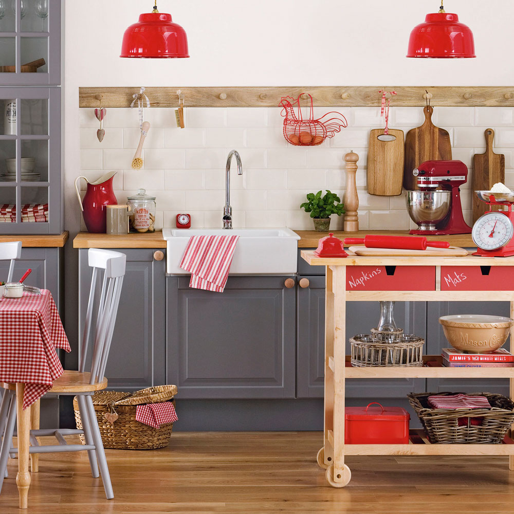 20 storage ideas for a small kitchen  page 8 of 20  diy